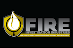 Fire Investigation Industries
